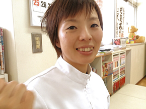 staff_img02