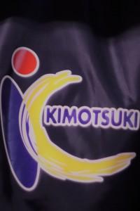 kimotsuki